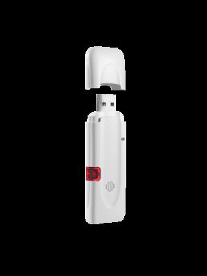 TaHoma Z-Wave USB-Modul